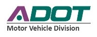 Cantor's Driving School is a Arizona DOT MVD Authorized Driving School
