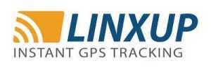Linxup logo